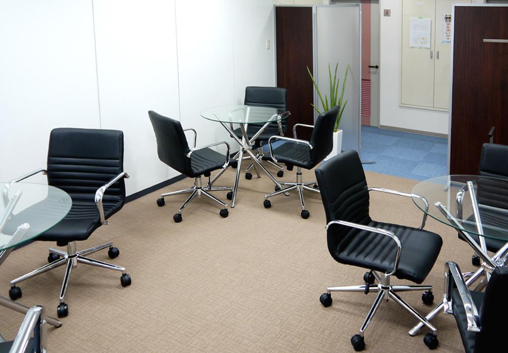 Imaeda design for Design office 4100